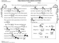 preschool playbook the pilgrims on the mayflower