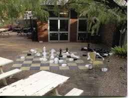 nsw university of wollongong giant chess board cheu02 1 00