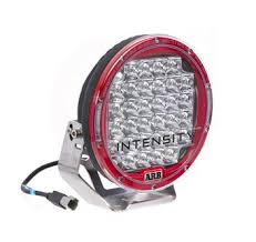 arb 4 4 accessories vehicle lighting arb 4x4 accessories