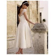 50 s wedding dresses 30 exles of vintage wedding dresses 50s style