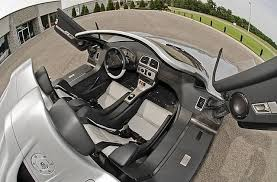 mercedes clk gtr roadster 2002 mercedes clk gtr roadster the big picture
