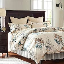 American Duvet Covers Country Duvet Covers Quilts U2013 Co Nnect Me