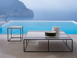 High Quality Patio Furniture Design Outdoor Furniture Onyoustore Com