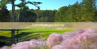 Luxury Homes In Atlanta Ga For Rent Luxury Homes For Sale In Alpharetta Ga The Manor Golf And
