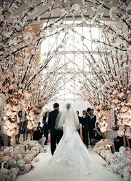 wedding ceremony decoration ideas 20 wedding aisle runners ideas will make your wedding more