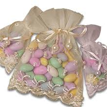 wedding favor bags wedding favor bag choose from our beautiful styles