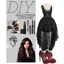 vire costumes diy costume vire polyvore