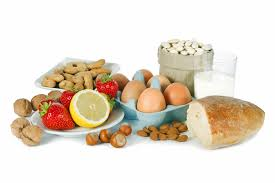 new tests for food allergies allergy doctor mclean va