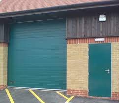 Professional Overhead Door by Security Doors Shutters Security Door Repairs Roller