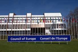 consiglio dei ministri europeo 100 tirocini retribuiti consiglio dell unione europea 2017