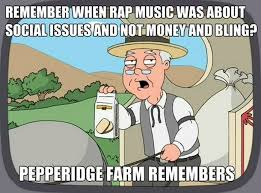 Get Money Meme - get money hoes and bitches meme guy