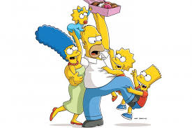 Simpsons Treehouse Of Horror All Episodes - the simpsons u0027 treehouse of horror marathon to air on fxx on halloween