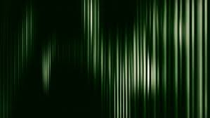 Video Backdrops High Definition Cgi Motion Backgrounds Ideal For Editing Led