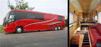 Coach Interior For Cars Conversion Specialists Custom Vehicles Creative Mobile Interiors