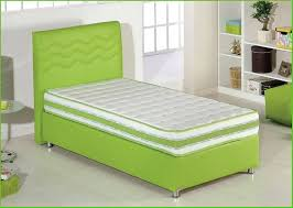 twin xl platform bed frame plans the best of bed and bath