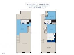 3 bed 2 bath apartment in drayton sc drayton mills loft apartments