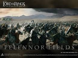 rohan wallpaper the lord of the rings wallpapers group 85