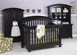 Complete Nursery Furniture Sets 118 Best Nursery Furniture Collections Images On Pinterest