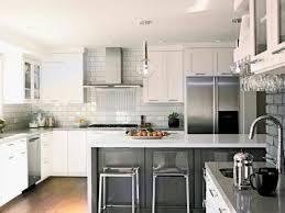 Kitchen Backsplash Peel And Stick Fruit Flies In Kitchen Sink Drain New Kitchen Backsplash Tiles