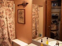 Bathroom Etagere Target Bathroom Etagere Brushed Nickel U2014 All Home Ideas And Decor Space