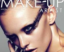 make up artist school and beauty school