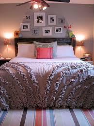 Black And White King Size Duvet Sets Bedroom White Duvet Cover Floral Duvet Covers Urban Outfitters