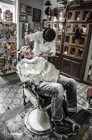 26 best the shop images on pinterest barber shop barbershop
