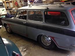 volkswagen squareback interior sesoner 1968 volkswagen squareback specs photos modification