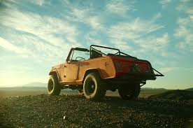 commando jeep 2017 the 1970 jeepster commando is an uncommon off roader