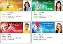 bureau passeport annuel disney telephone tout savoir sur les passeports annuels pour disneyland en