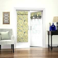Home Interiors And Gifts Inc Kitchen Door Curtains Curtains For Doors Best