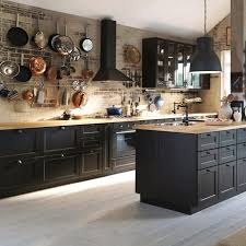 cuisine modulable ikea ikea lance metod un système de cuisine ultra modulable kitchens