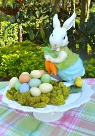 outdoor easter decorations extraordinary outdoor easter decoration awesome outdoor
