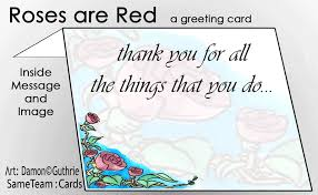 Greetings Card Designer Jobs Greeting Card Design Sameteam Us