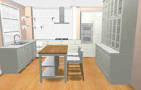 Ikea Home Planner Room Planner Tools For The Modern Home