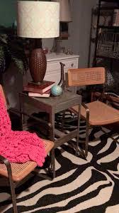 Leopard Print Rug Living Room Flooring Animal Print Runner Rug Leopard Print Rugs Zebra