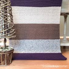 Crochet Patterns For Home Decor Home Decor