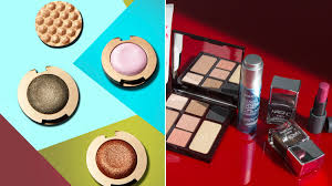 these are the best black friday cyber monday makeup deals of 2017