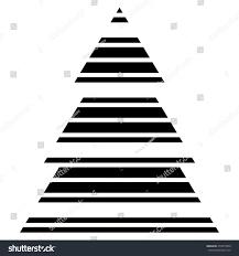 black tree picture inspirations tremendous