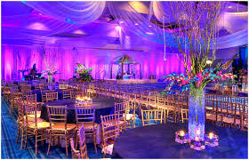 Indian Themed Party Decorations - bollywood theme party decorations ideas party themes inspiration