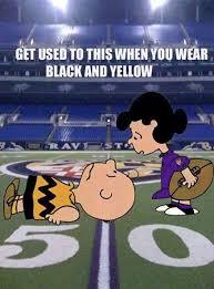 Steelers Ravens Meme - late for work 1 1 12 amazing ravens playoff memes james martin on