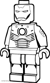 lego ant man coloring pages ant man coloring pages download of on coloring