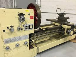manual lathes used lathes high quality manual lathe machines at