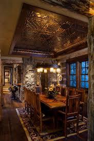 big sky log cabin floor plan foxtail residence big sky log cabin 7 the ceiling in this room is