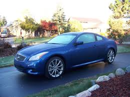 review 2010 infiniti g37s a road trip five years in the making