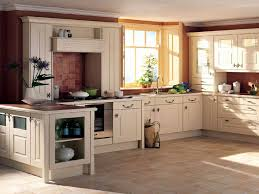 country cottage kitchen ideas country cottage kitchen ideas lovely floating white kitchen