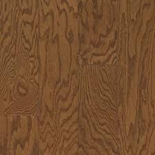 Hardwood Floors Houston Hardwood Flooring Remodeling Décor Kitchen And Bath In