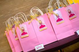 goodie bag ideas kids birthday goodie bag ideas party wear clutches