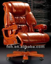 brown leather executive desk chair mesmerizing leather executive office chair high back at luxurious