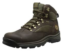 buy timberland boots from china timberland s chocorua trail tex mid hiking boots review